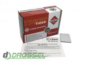 Tiger PW-2_4