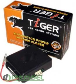 Tiger PW-4_5