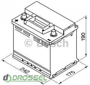 Bosch_BO_0092S30060_2
