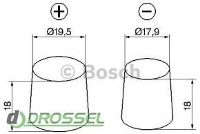 Bosch_BO_0092S30060_3