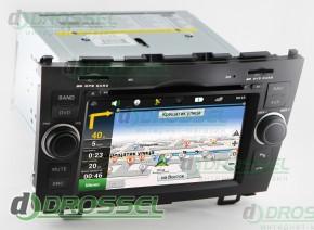 EasyGo_S128_Honda_CR_V_1