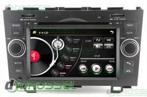 EasyGo_S128_Honda_CR_V_2