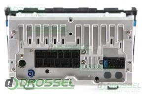 EasyGo_S128_Honda_CR_V_3