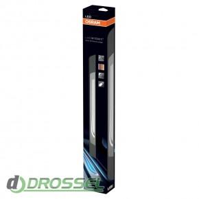 Подсветка порогов Osram LEDambient 510269 WAL INT 101