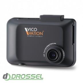 VicoVation Vico-DS2
