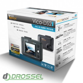 VicoVation Vico-DS2_4