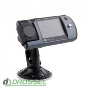 Cross NX900