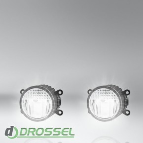 Osram LEDriving F1 (LED FOG 201)_5