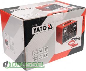 Yato YT-8305 2