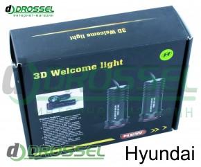 logotip_hyundai_4