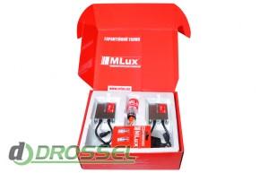 mlux_simple_slim_9-16v_h16_35w