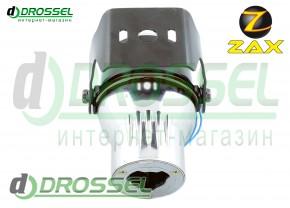 Zax Bi-Fog Un 001_3
