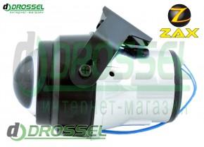 Zax Bi-Fog Un 002_4