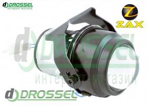 Zax Bi-Fog Un 002_6