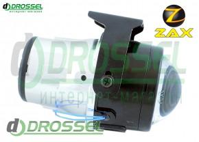 Zax Bi-Fog Un 003_10