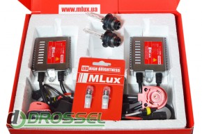 mlux_premium_slim_9-16v_35w_d2s_can-bus_2