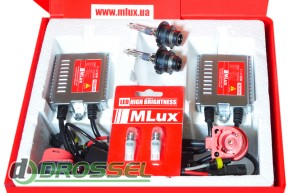 mlux_premium_slim_9-16v_35w_d2r_can-bus