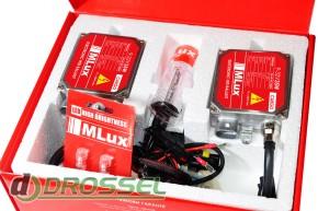 xenon_mlux_cargo_9-32v_h7