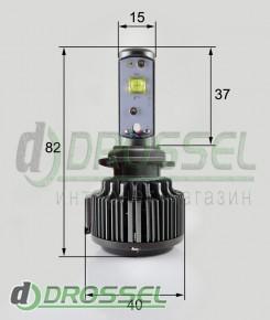 Infolight H7 30W_3