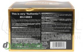 soft99 authentic ultra premium 10162_2