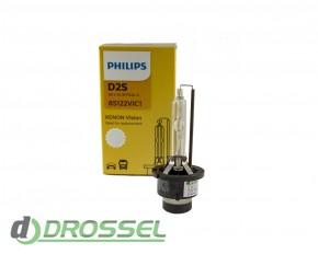 Philips D2S Vision 85122 VI C1_4