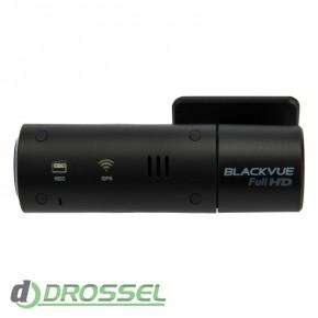 Автомобильный видеорегистратор BlackVue DR3500-FHD_2
