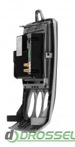 Штатная магнитола Sound Box SB-9230-1G-2