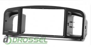 Переходная рамка Carav 11-453 Lifan 620, Solano 2008+_4