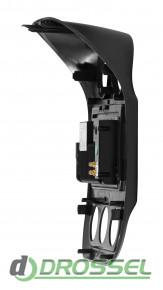 Штатная магнитола Sound Box SB-9237-2G-2