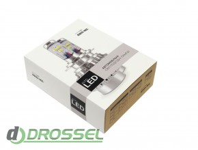 Светодиодная (LED) лампа Sho-Me G1.1 H1 30W_8