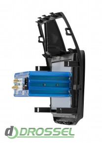 Штатная магнитола Sound Box SBM-8176 DSP-2