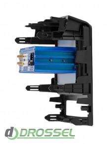 Штатная магнитола Sound Box SBM-9610 DSP-2