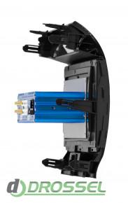 Штатная магнитола Sound Box SBM-8910 DSP-2
