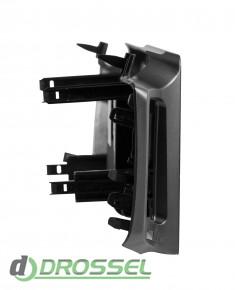 Штатная магнитола Sound Box SB-9019-2G CA-2