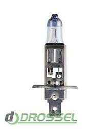Лампа галогенная Philips WhiteVision PS 12258WHVB1 (H1)_2